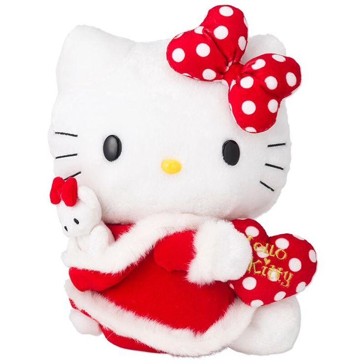 Popular Hello Kitty Toys : Best hello kitty dolls images on pinterest crochet