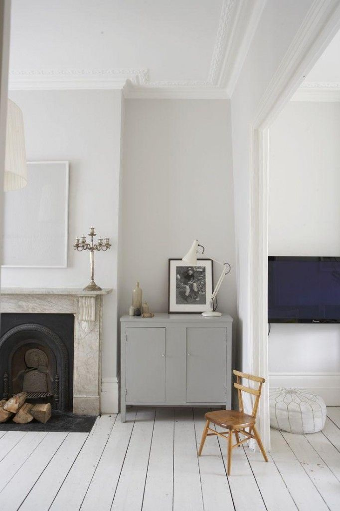 Die besten 25+ Minimale wohnzimmer Ideen auf Pinterest Minimales - heizkorper modern wohnzimmer
