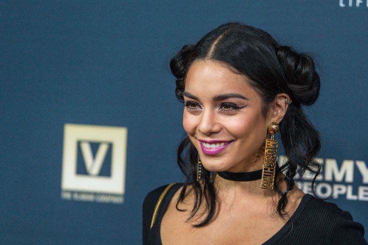 Vanessa Hudgens will be a judge in the upcoming season of So You Think You Can Dance. Do you watch the FOX TV show? Are you looking forward to the new season?