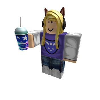 Doki_Error is one of millions playing, creating and exploring the endless  possibilities of Roblox. Join Doki_Error on Roblox and explore together!