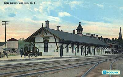 1000 images about hudson valley postcards on pinterest