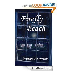 51 best free kindle books worth reading free at the time i free 81313 i loved this book when i read as a fandeluxe Images