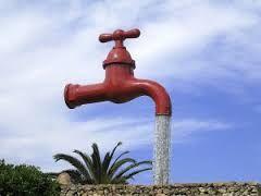 Risultati immagini per Isamu Noguchi fontane