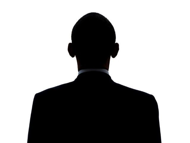 Revealed: The Secret Immigration Chapter in Obama's Trade Agreement | 6.10.15 | PLEASE, WE MUST NOT LET THIS PASS! THIS IS TRULY DEATH TO AMERICA. YOU KNOW THAT O IS NOT GOING TO LEAVE OFFICE, AND THIS JUST MASSIVELY EXPANDS HIS EXECUTIVE AUTHORITY TO FULLY BECOME THE DICTATOR HE IS!!! PLEASE WAKE UP!!!
