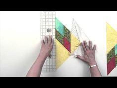 Blazing Lemoynes - Part 1 - YouTube