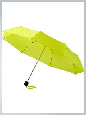 Parapluie goodies pas cher