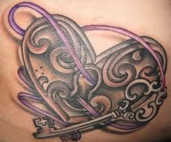 http://thelyricwriter.hubpages.com/hub/Key-And-Lock-Tattoo-Designs-And-Meanings-Key-And-Heart-Tattoos-And-Key-Tattoos