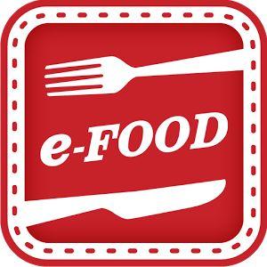 Το Νο1 site για Delivery Online από χιλιάδες καταστήματα!Χωρίς καμία επιπλέον χρέωση – δεν χρειάζεται πιστωτική κάρτα Εύκολα και γρήγορα – τέρμα οι κατάλογοι στο συρτάρι, η αναμονή στο τηλέφωνο και τα λάθη  Καινούρια εστιατόρια - ανακαλύψτε καθημερινά καινούρια εστιατόρια από πολλές διαφορετικές κουζίνες httpgo.linkwi.sez10499-5CD18416