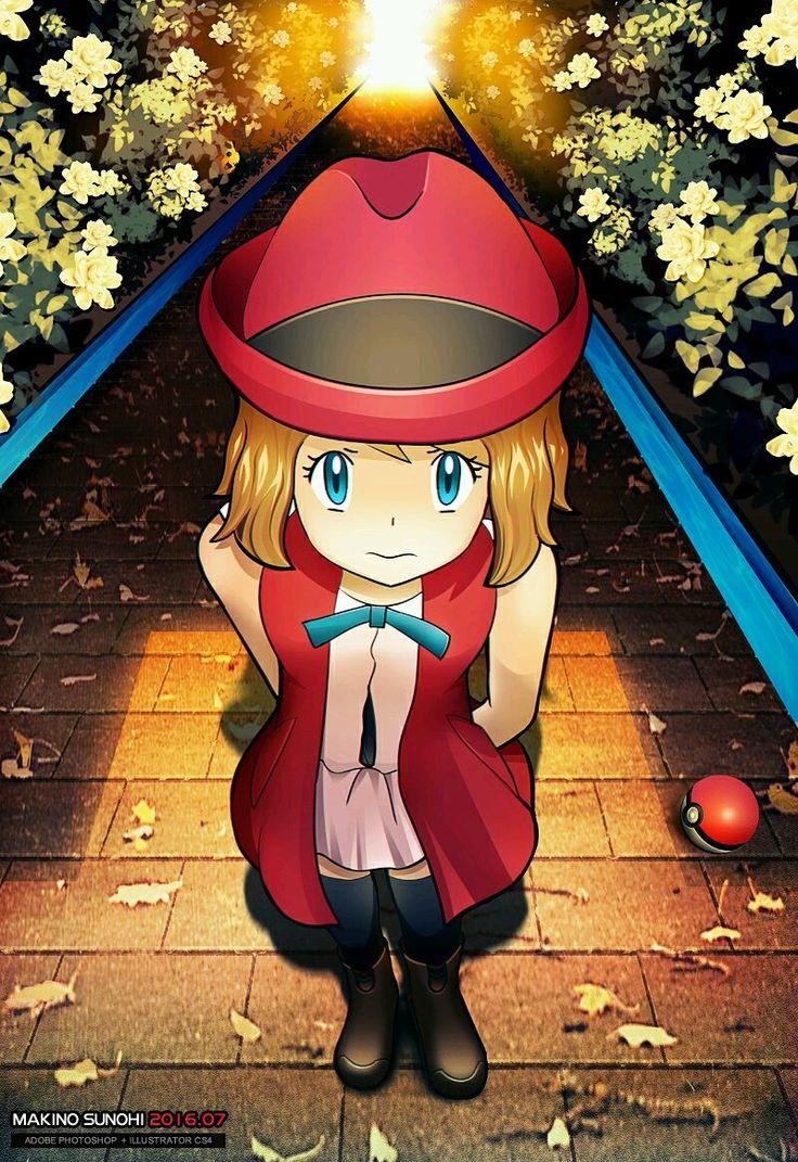 123 best Pokemon- ️ ...
