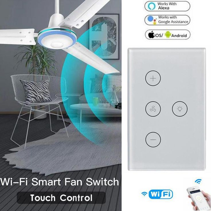 15+ Google home light switch control information