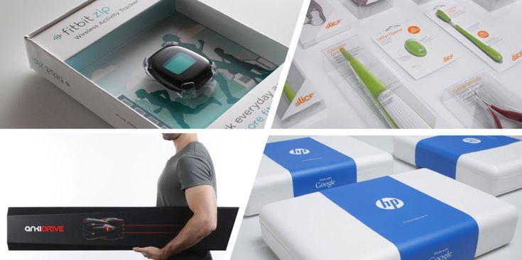 Spotlight: Uneka Concepts Inc. — The Dieline - Package Design Resource