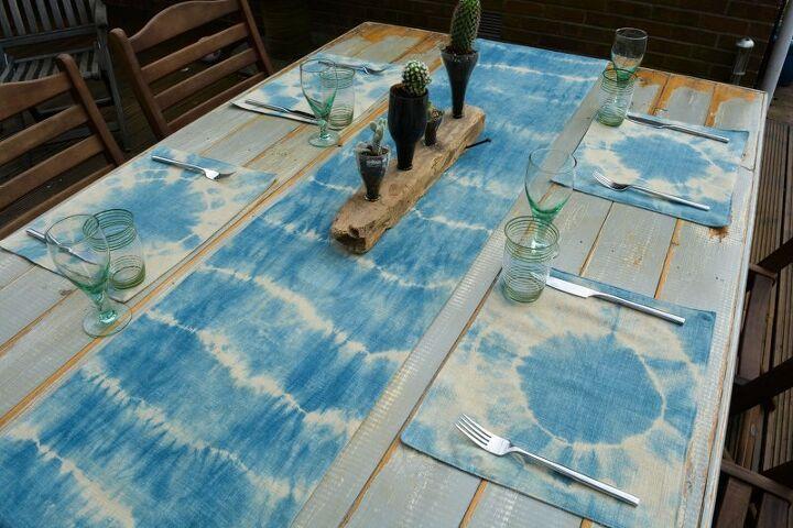 Diy Sofa Table For Only 30 In 2020 Diy Sofa Table Diy Sofa Table Mats
