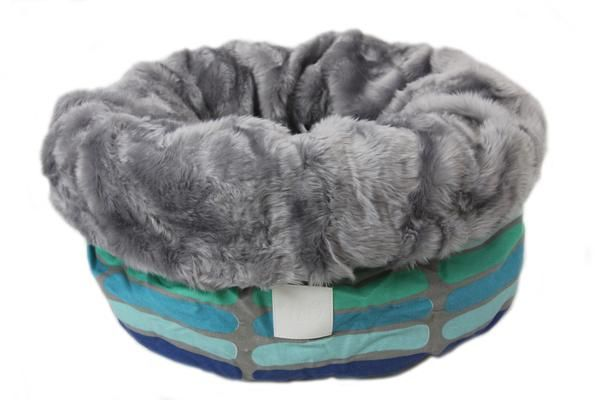 If you want your doggy to stay relaxed and wake up fresh and active next day, then you should purchase deluxe dog beds from a leading online store Doggybeds.com.au and avail the best comfort for your beloved dog. Visit this website today to find a comfortable dog bed today!