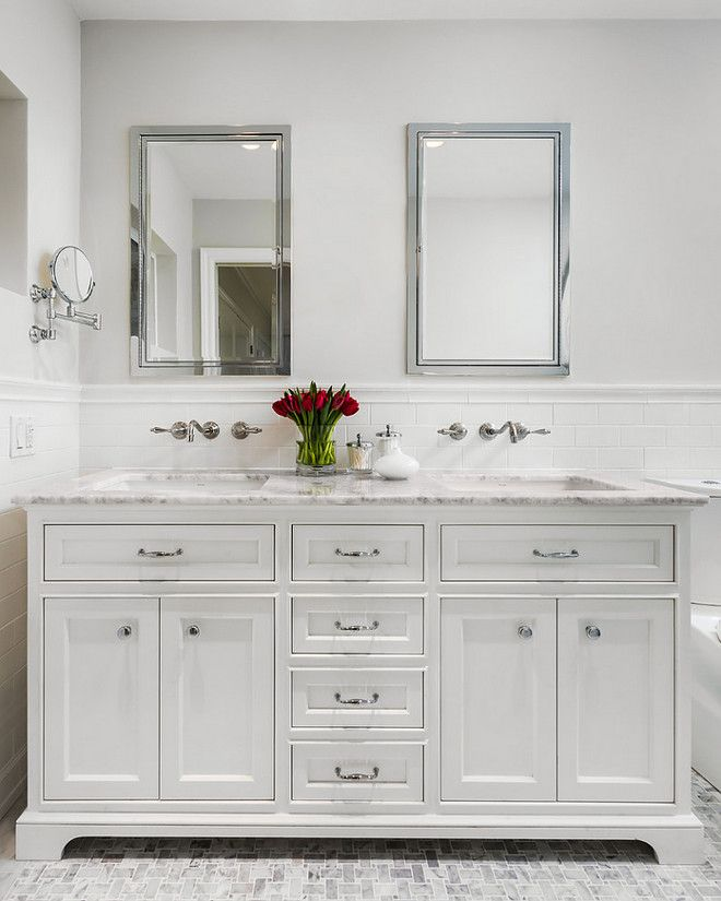 25+ Best Ideas About Benjamin Moore Bathroom On Pinterest