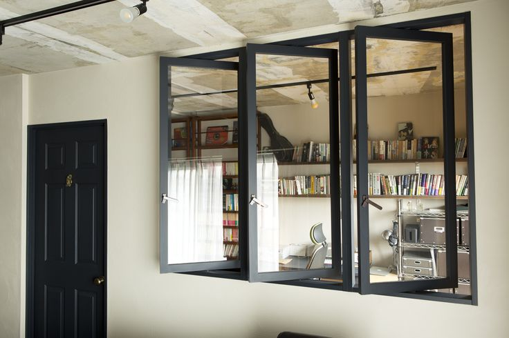 17 Best Ideas About The Window On Pinterest To The
