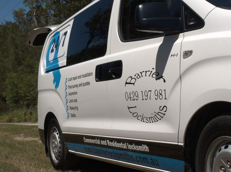 company Phone Number. Fortitude Valley Locksmith. http://www.barrierlocksmiths.com.au/location/location-2/