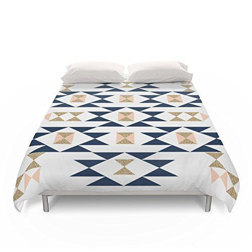 """Product review for Society6 Jacs - Modern Pattern Design In Aztec Themed Pattern Navajo Print Textile Cute Trendy Girl Duvet Covers Queen: 88"""" x 88"""".  - Society6 Jacs – Modern Pattern Design In Aztec Themed Pattern Navajo Print Textile Cute Trendy Girl Duvet Covers Queen: 88"""" x 88"""" by CharlotteWinter. Cover yourself in creativity with our ultra soft microfiber duvet covers. Hand sewn and meticulously crafted, these lightweight....  Continue reading at  http:"""