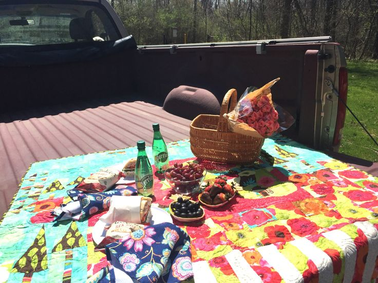 Best 25+ Romantic picnics ideas only on Pinterest | Pinic ...