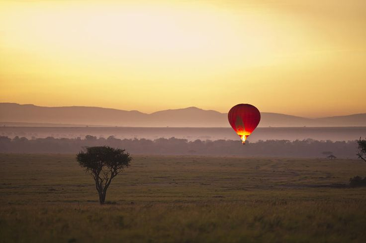 a-red-hot-air-balloon-takes-flight-david-duchemin