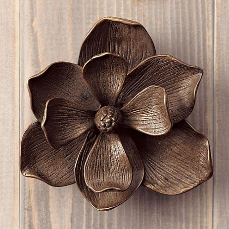 403 best Door Knobs, Knockers, Handles,ect... images on Pinterest ...