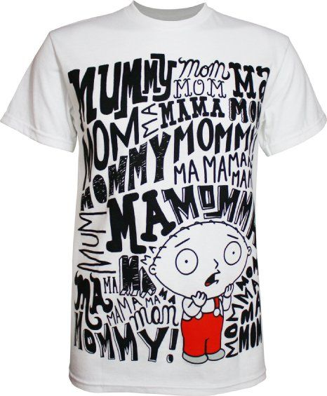 90 best stewie images on pinterest ha ha family guy for Family guy t shirts amazon