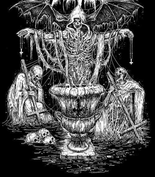 desecration demon wallpaper - photo #18