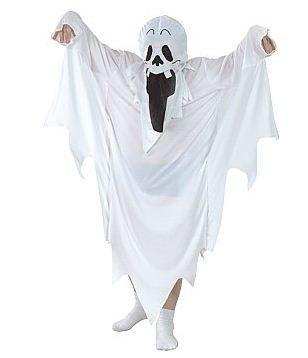 Spook kostuum kind #spook #spookpak #spookkostuum #halloween