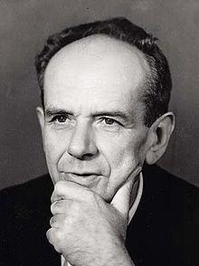Antoni Kepinski.jpg