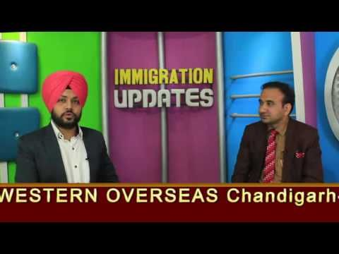 How to choose courses for Canada student visa - Expert Guidance