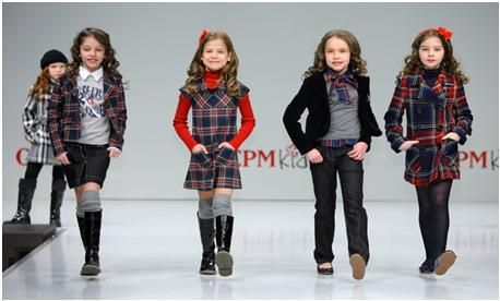 http://adesignedlifeblog1.files.wordpress.com/2012/09/models-on-fashion-for-kids.jpeg?w=529