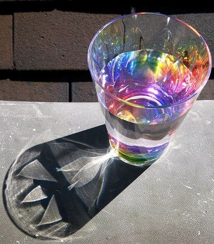 http://quartzos.tumblr.com/