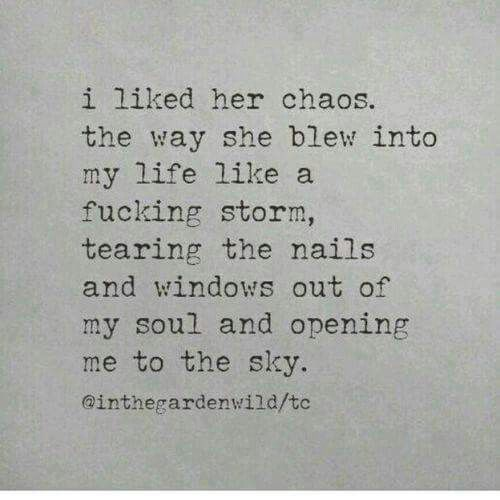 17 Best Chaos Quotes On Pinterest: 17 Best Cheesy Quotes On Pinterest