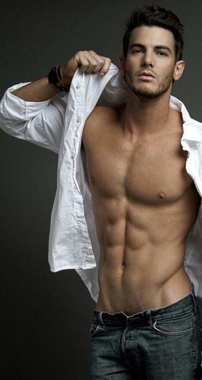 hot-sexy-guys-girls-nude-photography
