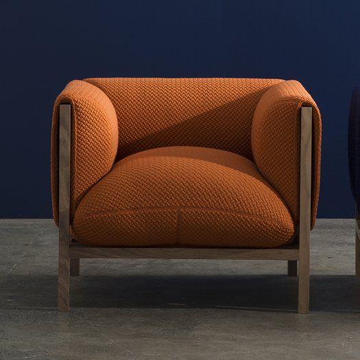 modern furniture and lighting. loom genuine designer furniture and lighting modern
