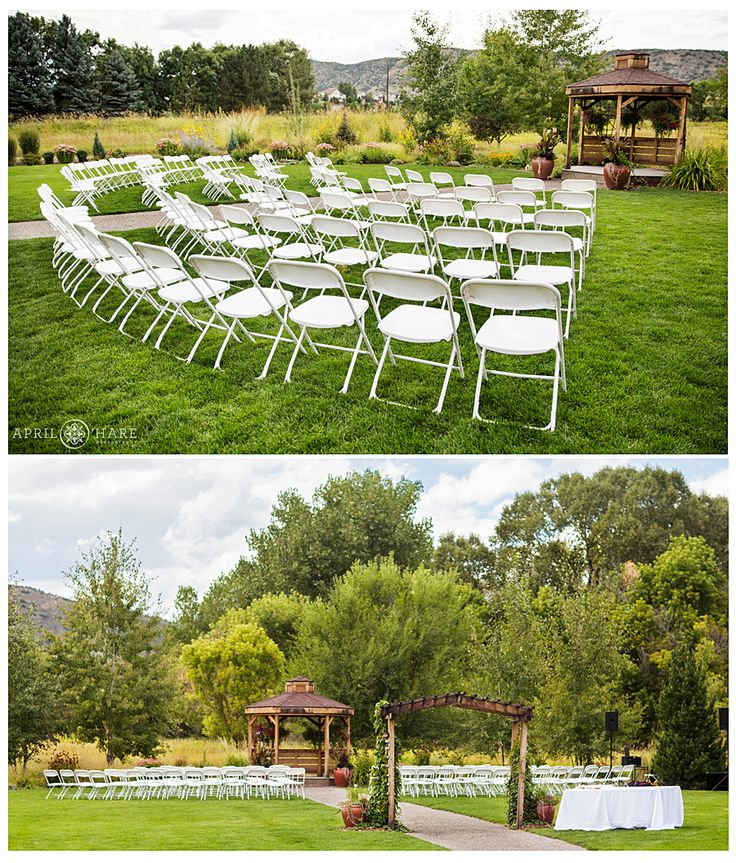 195 Best Images About Chatfield Farms Denver Botanic Gardens Wedding Photography On Pinterest