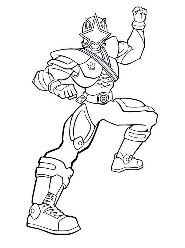 Coloring Page Power Rangers Hd Power Rangers Coloring Pages Coloring Pages Power Rangers Samurai