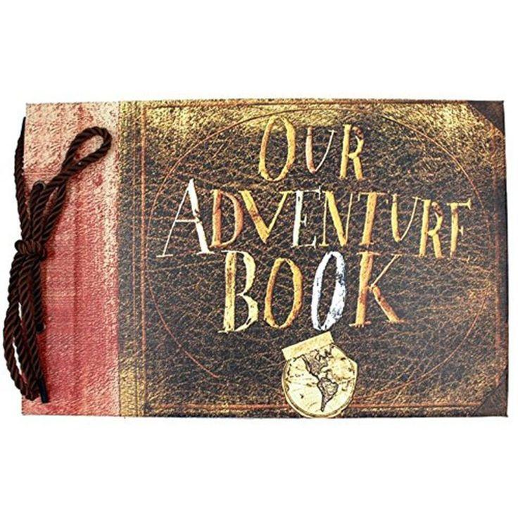Best 25+ Up Adventure Book Ideas On Pinterest