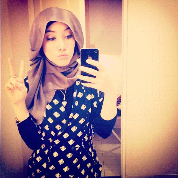17 best images about hana tajima on pinterest my Hijab fashion style hana tajima