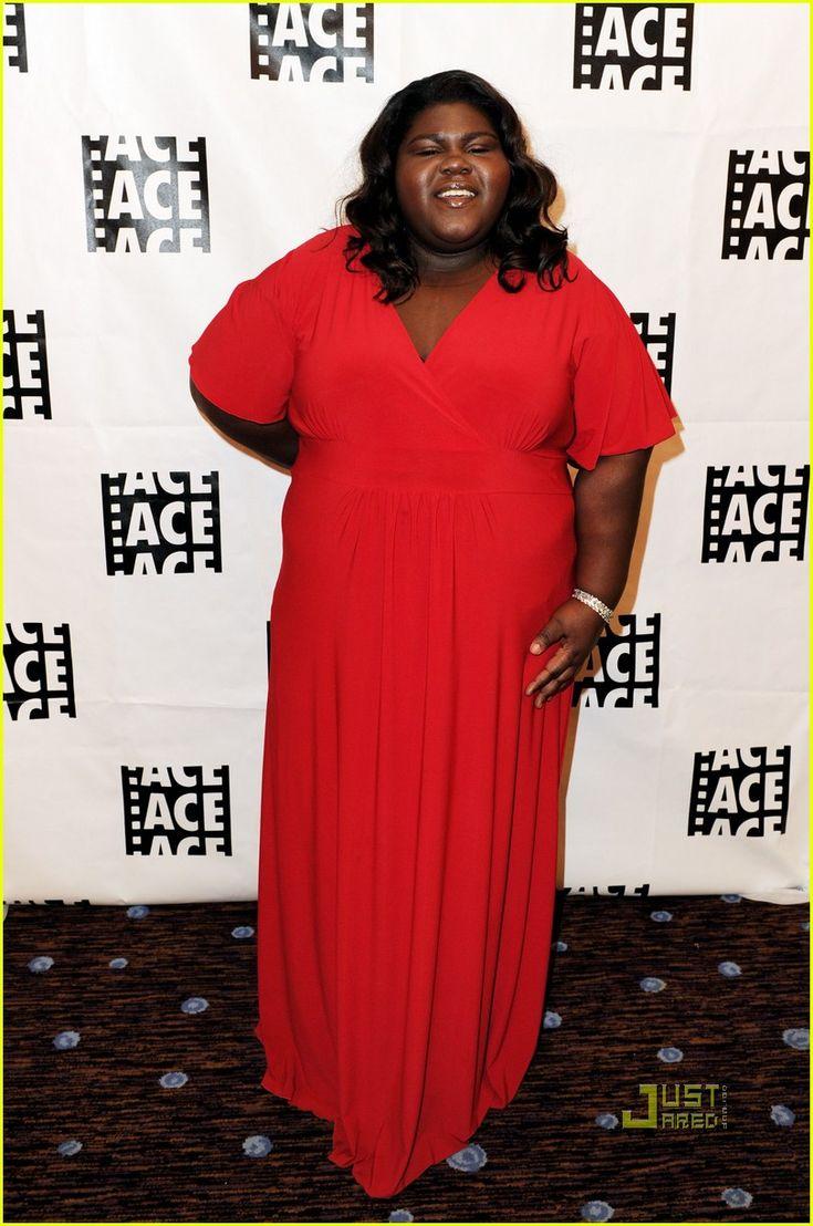 21 best Becky Williams, Gabourey Sidibe, Empire Fox images on ...