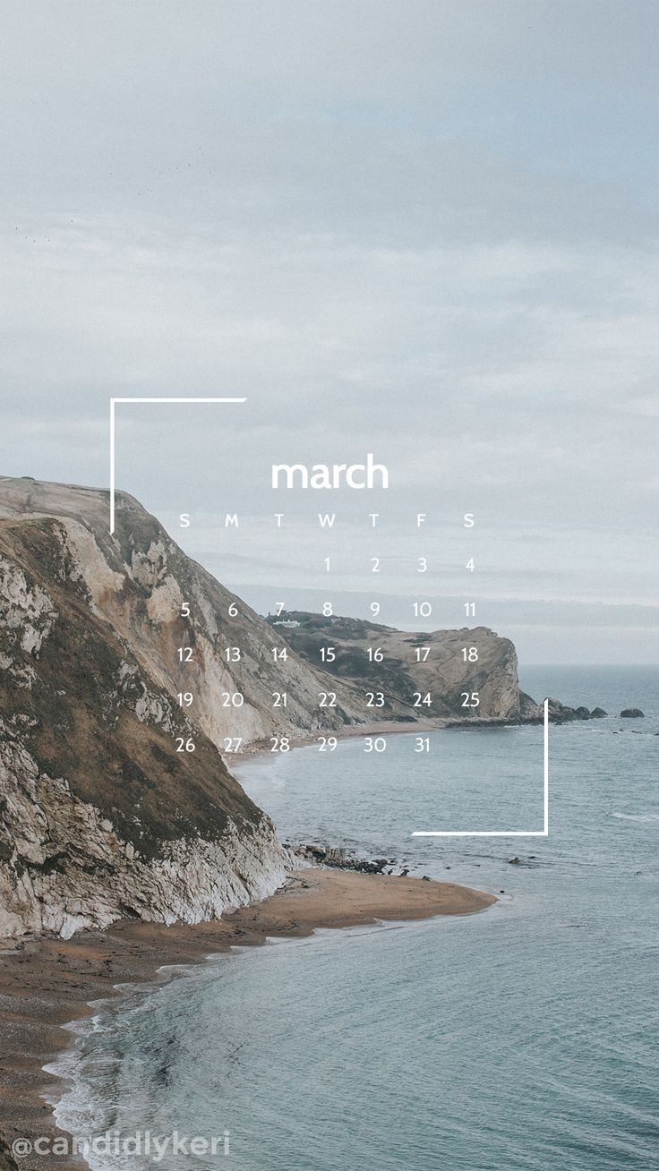 Fr fr free january 2017 desktop wallpaper - March Calendar 2017 Wallpaper You Can Download For Free On The Blog For Any Device