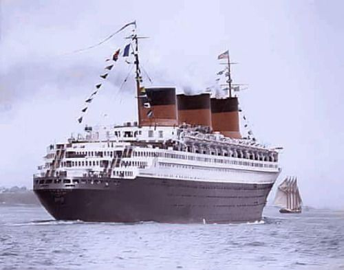 Best Classic Cruise Ships Images On Pinterest Cruise Ships - Can you take a steamer on a cruise ship