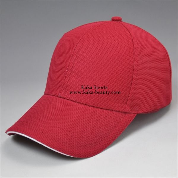 Kaka Sports Offer Complete range of Hats and caps, head caps, leather hats, leather caps, fleece hats, cotton caps, baseball caps, golf caps, caps for school, student caps, woolen caps, caps for club, leather caps, leather hats, Polo Shirts, Swim suit etc   We have option to make custom designs hats and caps. send us your own design. we will make for you with your brand.    visit www.kaka-beauty.com Email : kakamfg@hotmail.com  Linkedin: www.pk.linkedin.com/in/kakasports Face book id…