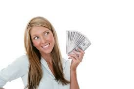 Fast payday loans is very flexible financial scheme anyone can apply for this finance at any time they need it. These funds are especially designed to borrowers small and short term requires quick cash approval. Apply now without any risk.