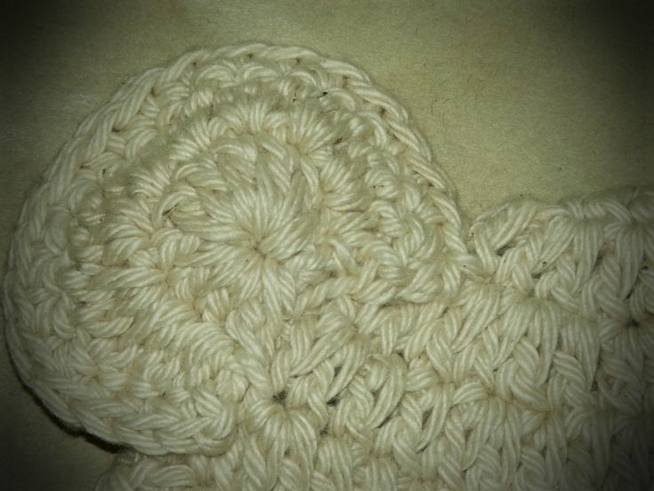 Tan Ears Hat by Rugged Butts  http://fairytails.kiwi.nz/collections/boys-hats/products/tan-ears-hat