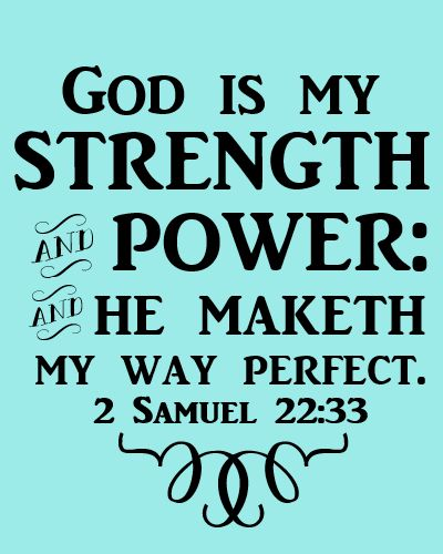 God Strength Quotes: 1000+ Images About Bible Verses On Pinterest