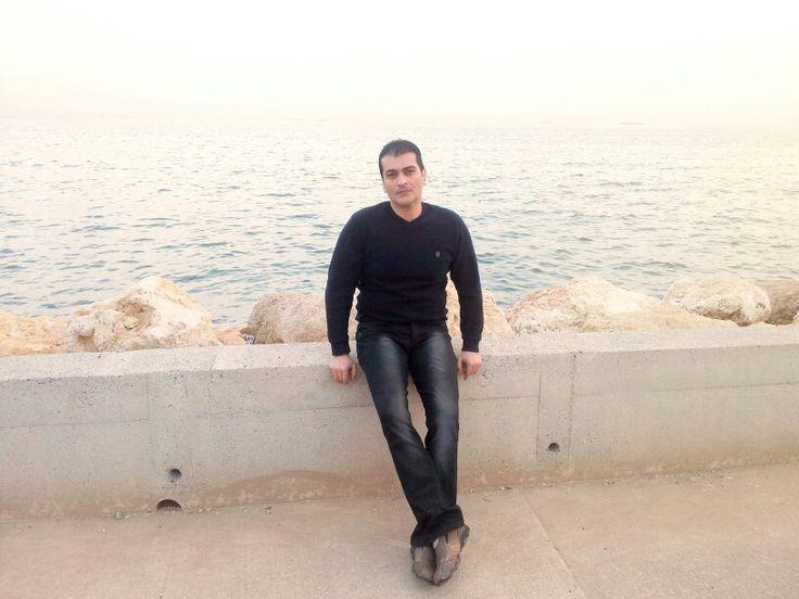 #SiamakJalali