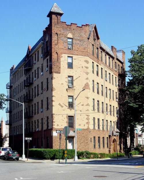 Sunset Park Apartments: 162 Best Bayridge Brooklyn Images On Pinterest