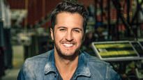 Find and buy Luke Bryan: Huntin', Fishin' & Lovin Everyday Tour 2017 tickets at the Shoreline Amphitheatre in Mountain View, CA for Oct 14, 2017 07:00 PM at Live Nation.
