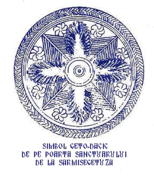 tresimbol.jpg (537×624)