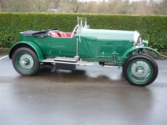 355 best bentley images on pinterest old school cars vintage cars and antique cars. Black Bedroom Furniture Sets. Home Design Ideas